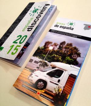 guia-y-mapa-autocaravanas_0