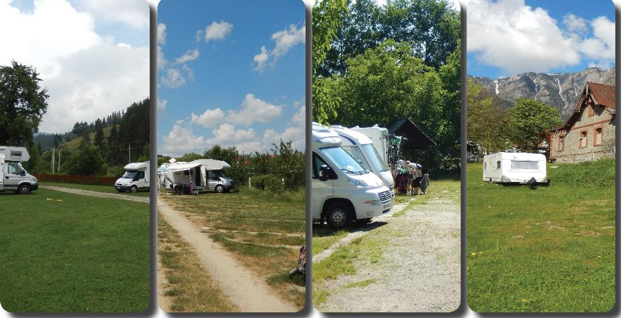 camping_de_folosit-def