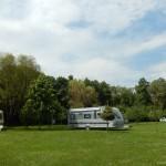 "Camping Mustang, strada Principală, nr. 16/A, Câmpu Cetății, județul Mureș // GPS : N 46°40'03.6"" E 25°00'14.6"" / Lat 46.667665 long 25.004064 // site : www.mustangcamping.ro // email : mustangcamping@yahoo.com // telefon : +40 744 684 121"