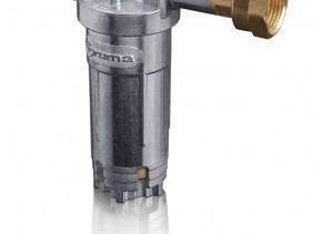 Truma_gasfilter_new_filter_cup