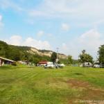 """Loc campare """"Timulazu"""", comuna Sânpaul, județul Mureș, sat Sânmărghita, strada Principală, nr. 127 A / GPS : N 46 29 05.2 E 24 22 38.2 / L 46.484768 l 24.377275 // site : www.camping-timulazu.com / email : campingtimulazu@yahoo.com / telefon : +40 747 504 700"""