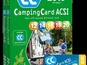 ACSI_2019_combined_jpg_1024x1024_trnsp