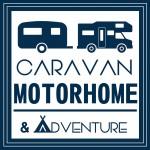 Caravan, Motormome & Adventure 2019