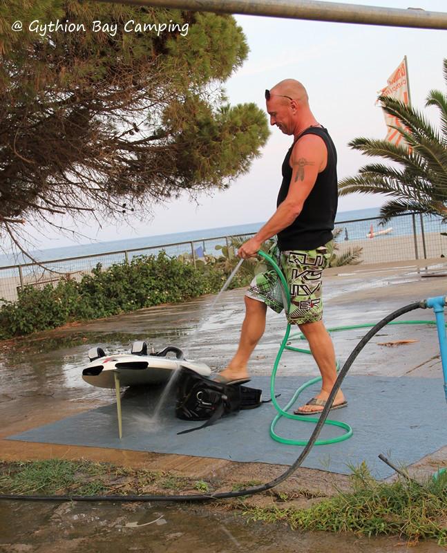 servicii sporturi apa