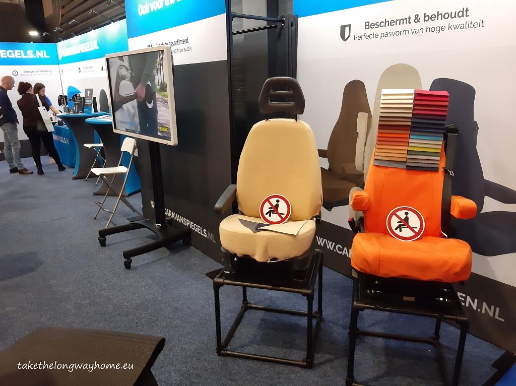 husa pentru scaune